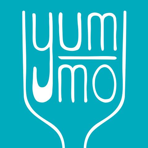 Yum-mo