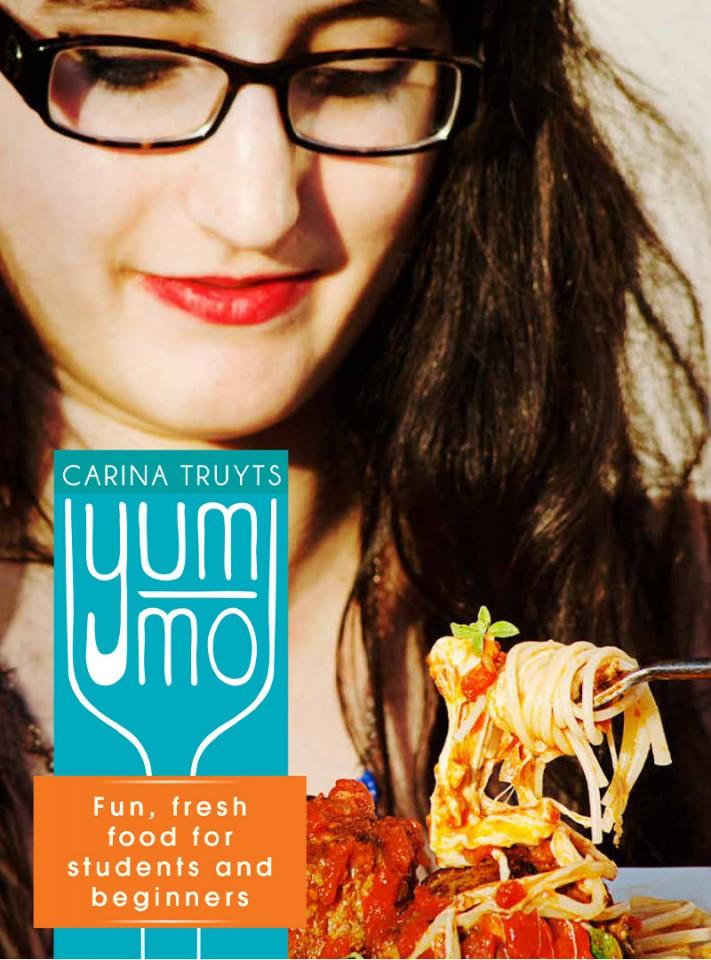 Yum-mo (Eng)